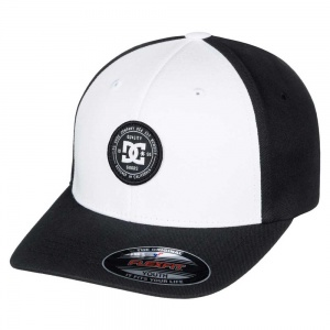 cappellino_dc_shoes_curve_breaker_boys_black_snow_white_1