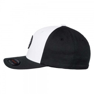 cappellino_dc_shoes_curve_breaker_boys_black_snow_white_2