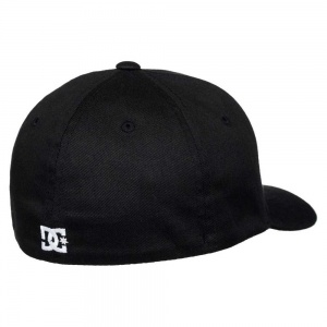 cappellino_dc_shoes_curve_breaker_boys_black_snow_white_3