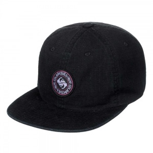 cappellino_quiksilver_close_caller_black_1