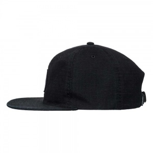 cappellino_quiksilver_close_caller_black_2