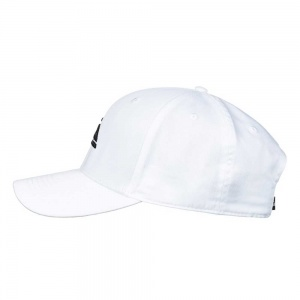 cappellino_quiksilver_decades_white_2