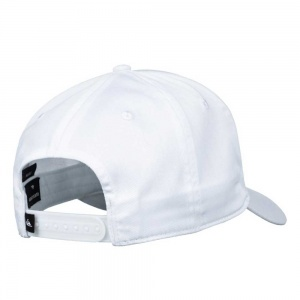 cappellino_quiksilver_decades_white_3