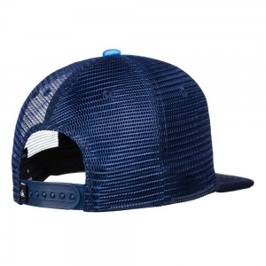 cappellino_quiksilver_mix_tape_youth_silver_lake_blue_3