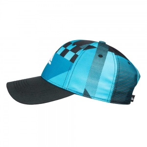 cappellino_quiksilver_tailwind_youth_atomic_blue_2