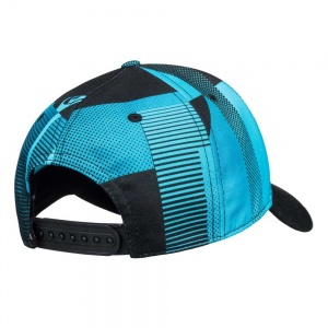 cappellino_quiksilver_tailwind_youth_atomic_blue_3