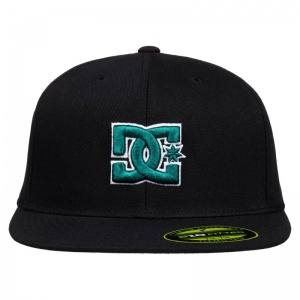 cappellino_take_that_deep_teal_solid_2