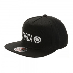 caps_c1rca_din_icon_snapback_black_1