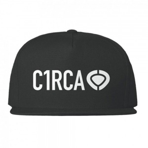 caps_c1rca_din_icon_snapback_black_3