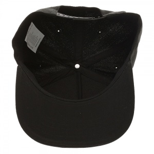 caps_c1rca_din_icon_snapback_black_4