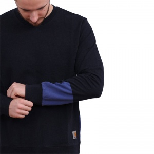 carhartt_porter_sweat_felpa_blue_2