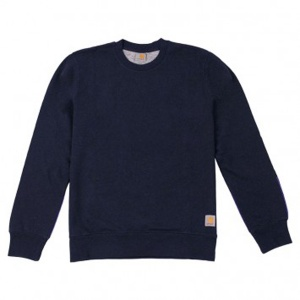 carhartt_porter_sweat_felpa_blue_3