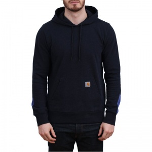 carhartt_porter_sweat_hooded_blue_1