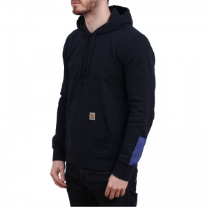 carhartt_porter_sweat_hooded_blue_2