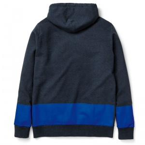 carhartt_porter_sweat_hooded_blue_3