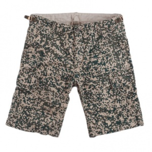 carhartt_shorts_aviation_camo_stain_1