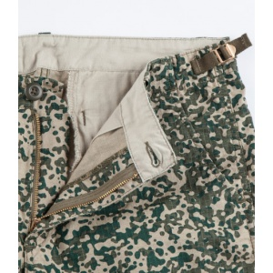 carhartt_shorts_aviation_camo_stain_2