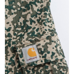 carhartt_shorts_aviation_camo_stain_3