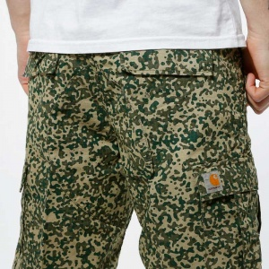 carhartt_shorts_aviation_camo_stain_4