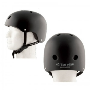casco_action_now_black_1