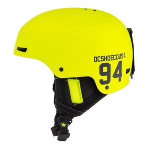 casco_dc_bomber_lime_punch_2