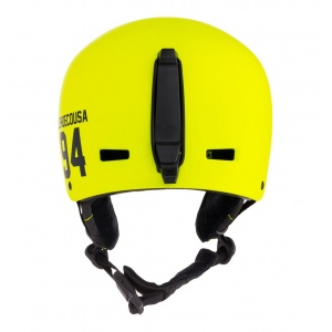 casco_dc_bomber_lime_punch_3