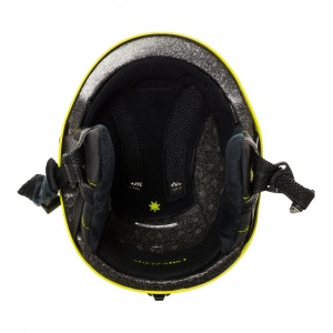 casco_dc_bomber_lime_punch_4