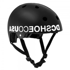 casco_dc_shoes_askey_3_black_0