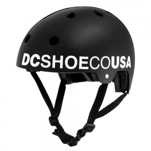 casco_dc_shoes_askey_3_black_1