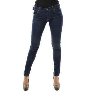cheap_monday_jeans_low_rise_narrow_fit_stretch_1