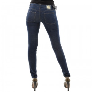 cheap_monday_jeans_low_rise_narrow_fit_stretch_2