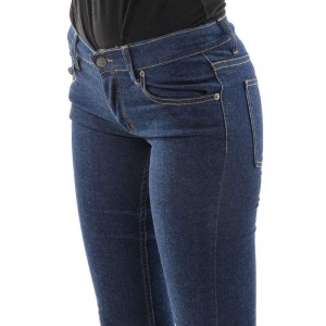 cheap_monday_jeans_low_rise_narrow_fit_stretch_3