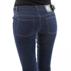 cheap_monday_jeans_low_rise_narrow_fit_stretch_4
