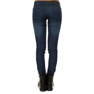 cheap_monday_jeans_skinny_zip_low_rinse_blue_2