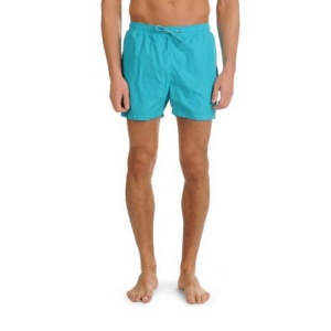 cheap_monday_tom_turquoise_1