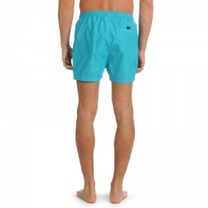cheap_monday_tom_turquoise_2