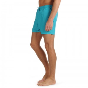 cheap_monday_tom_turquoise_3