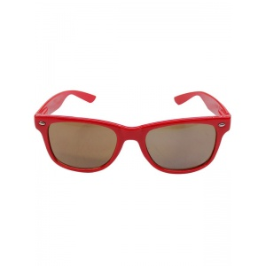 chocolate_chunk_shades_red_2