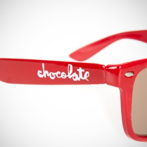 chocolate_chunk_shades_red_3