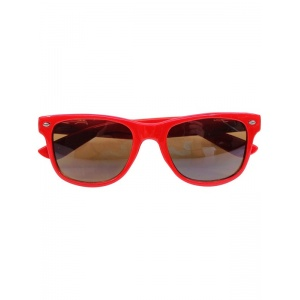 chocolate_chunk_shades_red_4