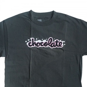 chocolate_chunk_wash_tee_grey_2