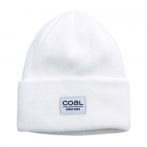coal_the_standard_white_2