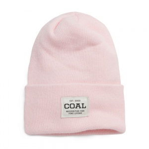 coal_the_uniform_pink_2