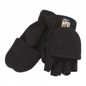 coal_the_wherever_glove_black_1