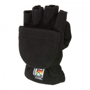 coal_the_wherever_glove_black_2