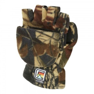 coal_the_wherever_glove_camo_2
