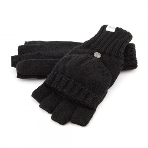 coal_the_woodsmen_glove_black_1