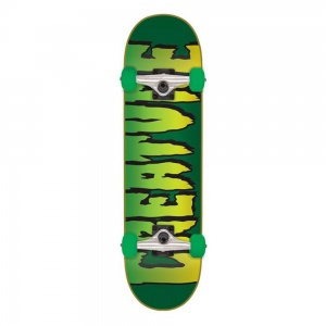 creature_skate_complete_in_edger_sm_7_75_1