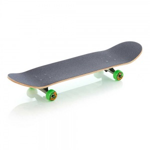 creature_skate_complete_in_edger_sm_7_75_3