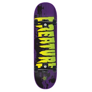 creature_stained_sk8_completes_1